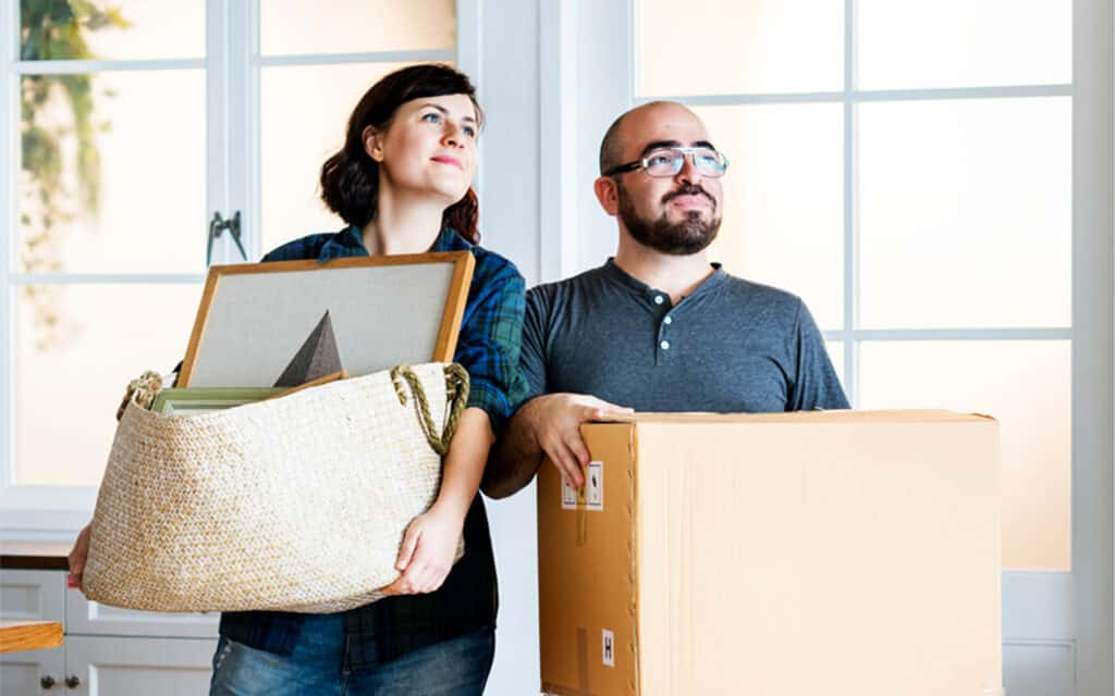 Movus Law are residential conveyancers, providing advice to home movers nationwide.