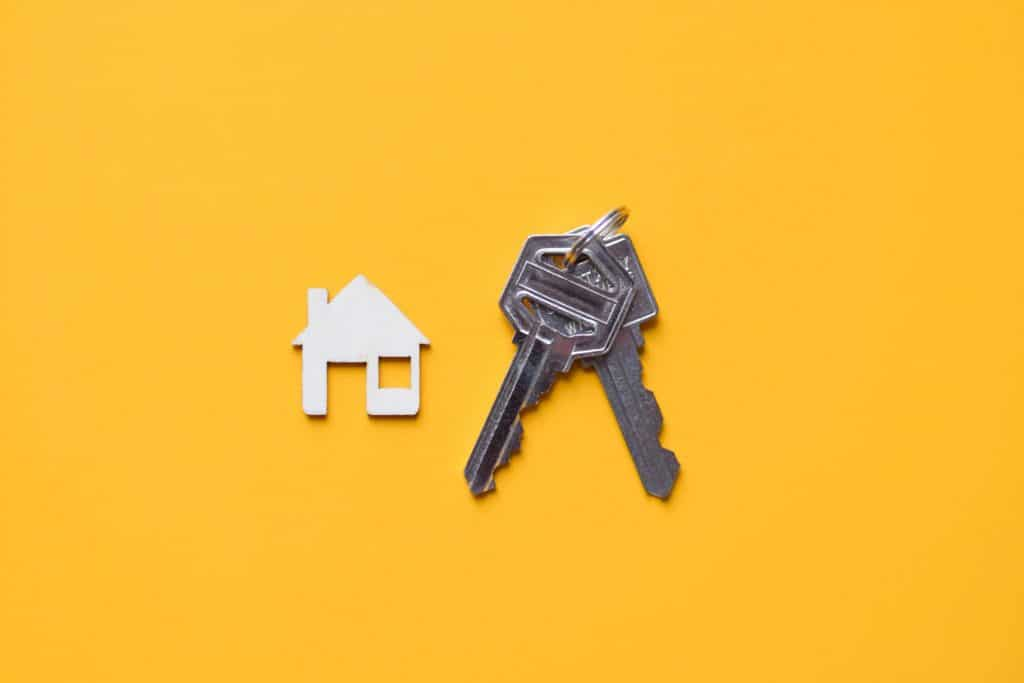 shared ownership Conveyancing Solicitors